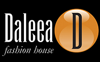 Daleeafashion -